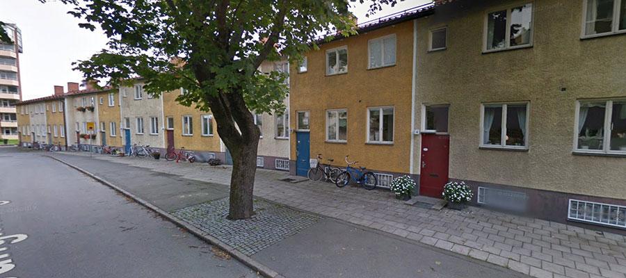 "<span class=""fancy-title"">Jungmansgränd 2-24</span>"